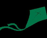zmeuverde